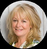 Sue Cook ambassador.png