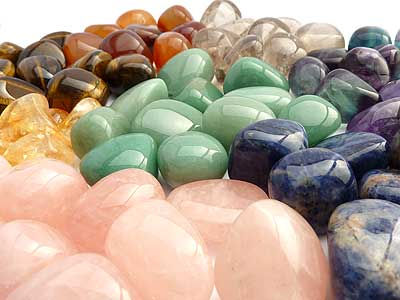 tumbled stones.jpg