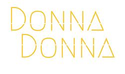 LOGGA DONNADONNAgul.png