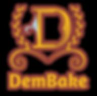 DEMBAKE logo 1.png