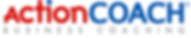 AC_colorLOGO(with trademark).png