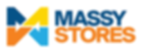 Massy Stores.png