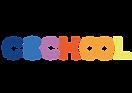 Logo-copie-2.png