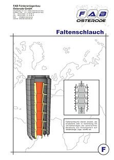 FAB Faltenschlauch.jpg