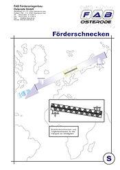 FAB Foerderschnecken.jpg