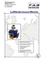 FAB Luftfoerderrinnen_Weiche.jpg