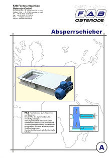 FAB Absperrschieber.jpg