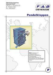 FAB Pendelklappe.jpg
