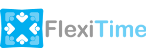FlexiTime Certified Accountant Blenheim