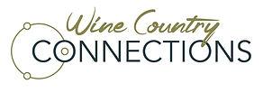 Shuttles and wine tours Blenhem
