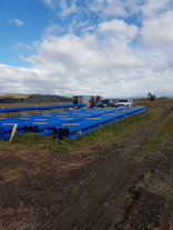 Poly Welding Specialists South Island