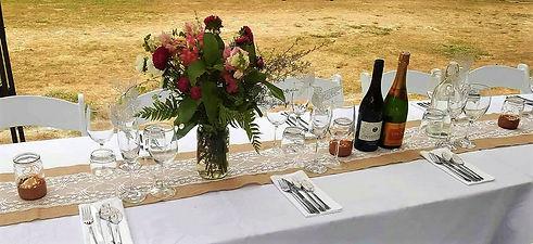 Wedding Venues Marlborough