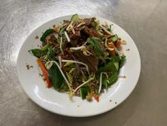 Salads Catering Marlborough