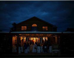 The Old Barn Wedding Venue Blenheim