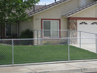 Ring Fencing Rental Losses