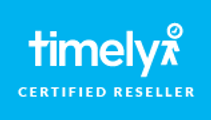 Timely Certified Accountant Blenheim