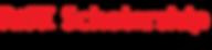 Final Rise Logo.png