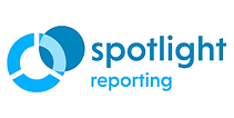 Spotlight Reporting - Sass Accountants Blenheim