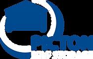 Picton Logo Reverse Colours.png