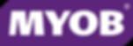 MYOB Certified Accountant Blenheim