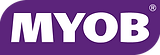 MYOB Certified Blenheim