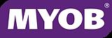 MYOB Certified Blenheim