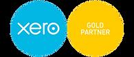Xero Gold Partner Sass Blenheim