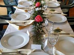 Wedding Catering Marlborough