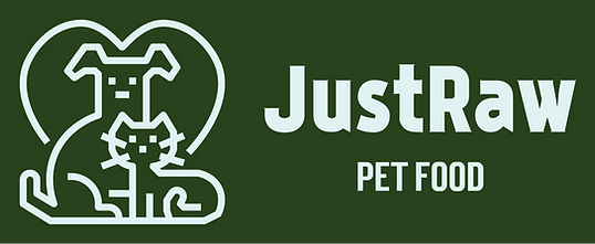 JustRaw Pet Food PIcton & Blenheim