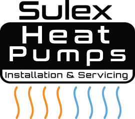 Sulex-HP-White-BG.png