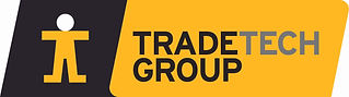 TradeTech Group Ltd