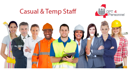 Top Benefits for Hiring Contract Labour (casual labour)