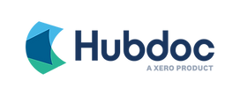 Hubdoc a Xero Product.png