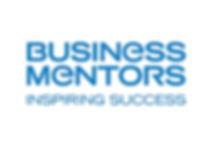 BMNZ Logo 620 X 420.jpg