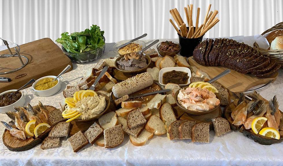 bread-edit_1_orig.jpg