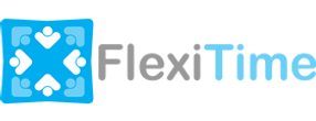 FlexiTime - Sass Accountants Blenheim