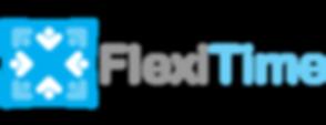 Flexitime-Logo5.png