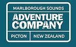 Marlborough Sounds Adventure Company Picton