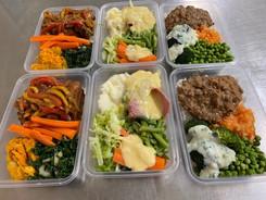 Mobile Meals Marlborough