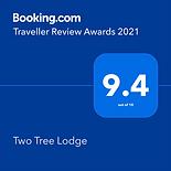 Two Tree Lodge - Marlborough Accommodation