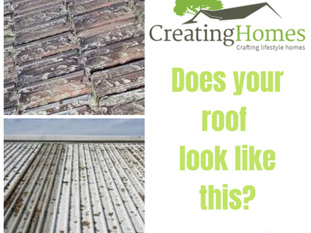 Does your roof look like this?