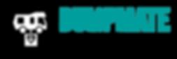 Logo Idea 2.png