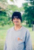 _AT10904-Edit.jpg