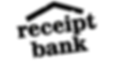 Receipt Bank Blenheim