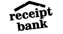 Receipt Bank Blenheim