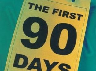 90 Day Trial - Facts That All Employers Need to know