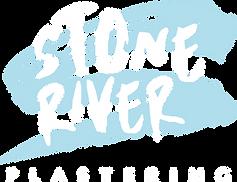stone river_logo_reverse.png
