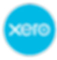 Xero Certified Blenheim