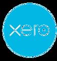 Xero Certified Blenheim