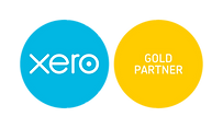 Xero Gold Partner - Sass Accountants Blenheim